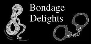 bondage_delights