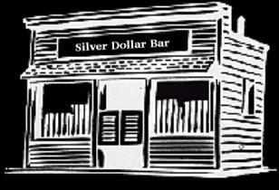 silver_dollar_bar